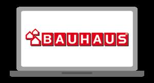 Badtilbehør hos Bauhaus